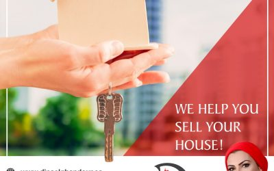 Doing Just Enough To Get Your Home Sold
